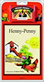 Henny-Penny - Book and Tape