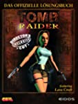Tomb Raider (L�sungsbuch)