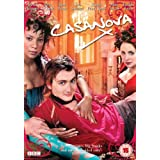 Casanova [2005] [DVD]by Peter O'Toole