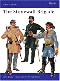 The Stonewall Brigade (Men-at-Arms)