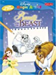 Disney's How to Draw Beauty and the B...