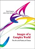 img - for Images of a Complex World: The Art And Poetry of Chaos book / textbook / text book