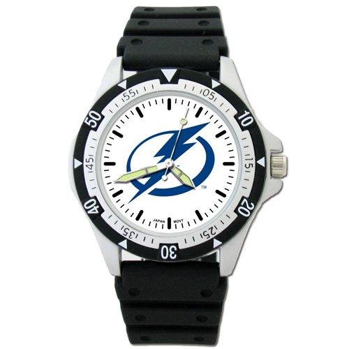 Nhl Tampa Bay Lightning Option Model Sport Watch