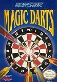 Magic Darts - Nintendo NES