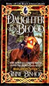 Daughter of the Blood