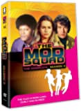 The Mod Squad Season 4