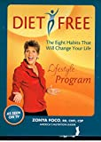 img - for Diet Free Tools For Success Lifestyle Program - Box Set book / textbook / text book