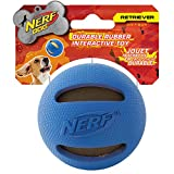NERF Balle Tennis
