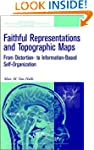 Faithful Representations and Topograp...