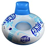RAVE Sports Chillin' Pool Float Tube