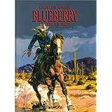 Blueberry, tome 4 : Le Cavalier perdupar Jean Giraud