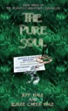 img - for The Pure Soul (The Demon's Corruption Chronicles Book 3) book / textbook / text book