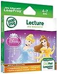 Leapfrog - 89012 - Jeu Educatif Elect...