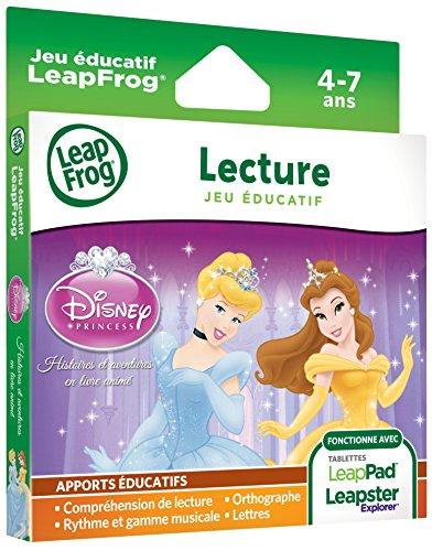 leapfrog-89012-jeu-educatif-electronique-leappad-leappad-2-leapster-explorer-jeu-princesses-disney