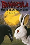 Bunnicula Meets Edgar Allan Crow (1416914587) by Howe, James