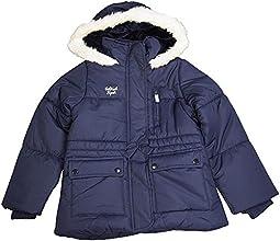 Osh Kosh B39gosh - Big Girls Winter Jacket