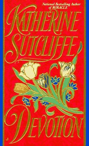 Devotion, KATHERINE SUTCLIFFE