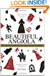 Beautiful Angiola: The Lost Sicilian...
