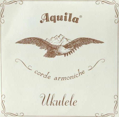 Aquila USA Aquila Baritone Ukulele Strings