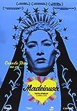 Madeinusa [Spanien Import]