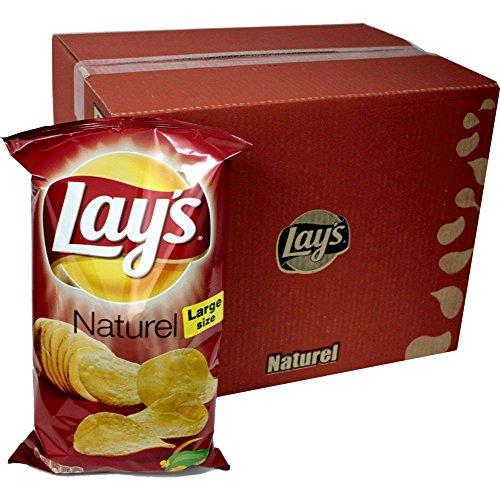 lays-chips-naturel-8-x-200g-karton