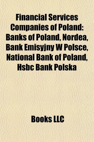 financial-services-companies-of-poland-banks-of-poland-nordea-bank-emisyjny-w-polsce-national-bank-o