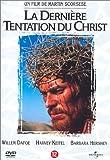 La Dernière tentation du Christ [Import belge]