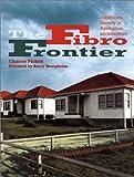 The Fibro Frontier