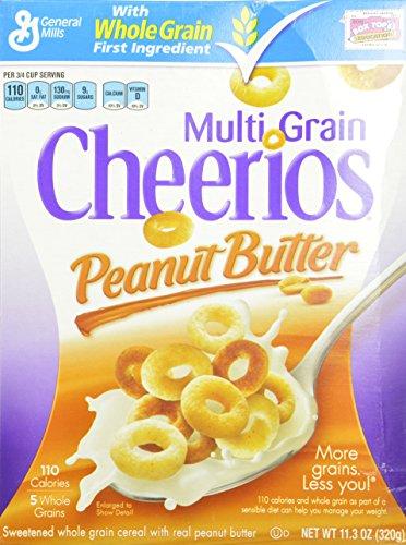 grosses-g-mehrkorn-cheerios-erdnussbutter-340-gramm-4er-paket