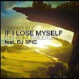 If I Lose Myself (Lush & Simon Bootleg feat. DJ 3pic)