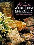 The Glorifilla Needle-Point Collectio...