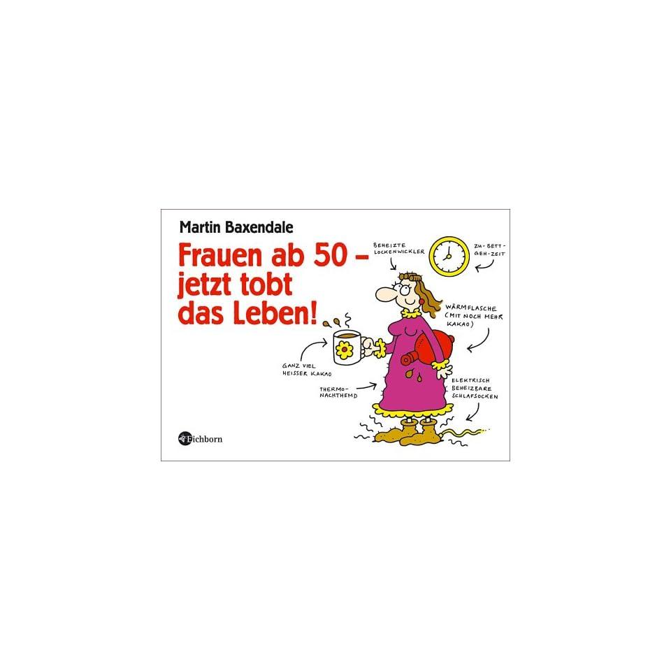 Herzlichen Gluckwunsch Zum 50 Geburtstag Manner Peter On Popscreen