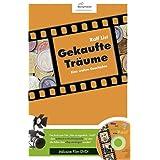 """Gekaufte Tr�ume - Eine wahre Geschichte, m. DVD-Videovon """"Ralf List"""""""