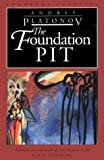 img - for The Foundation Pit (European Classics) book / textbook / text book
