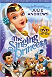 echange, troc Singing Princess [Import USA Zone 1]