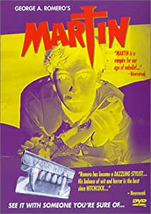 Martin (Full Screen)