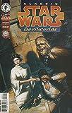 Classic Star Wars: Devilworlds #2