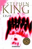 Cujo (0307348245) by King, Stephen