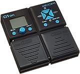 ZOOM ギターマルチエフェクトプロセッサー G1on