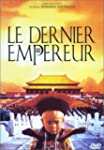 Le Dernier empereur [�dition Single]
