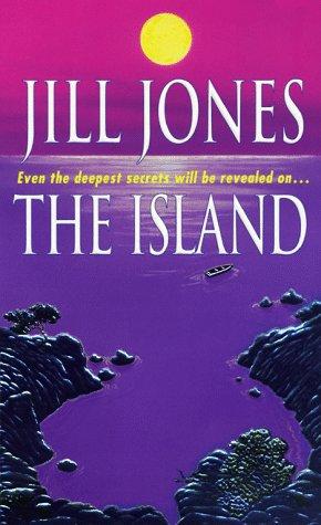 The Island, JILL JONES
