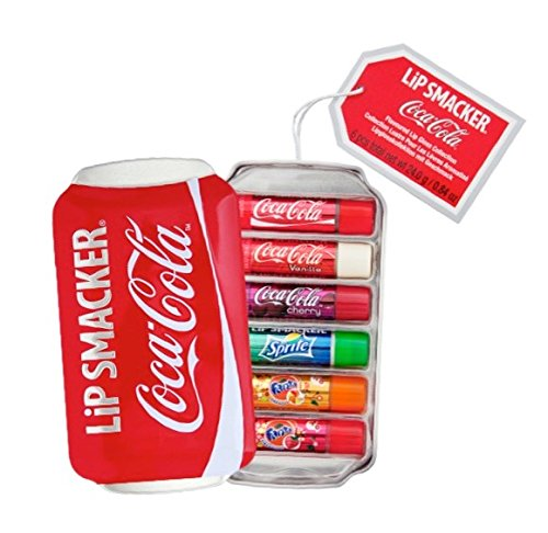 lip-smacker-coca-cola-lip-gloss-pack-of-6