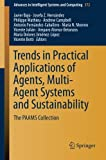 img - for Trends in Practical Applications of Agents, Multi-Agent Systems and Sustainability: The PAAMS Collection (Advances in Intelligent Systems and Computing) book / textbook / text book