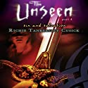 Sin and Salvation: The Unseen, Part 4 (       UNABRIDGED) by Richie Tankersley Cusick Narrated by Christine Williams