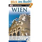 Vis a Vis Reiseführer Wien mit Extra-Karte