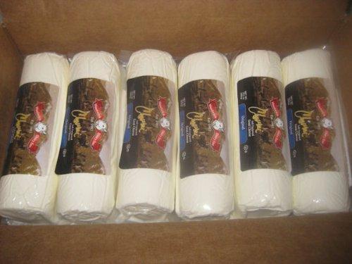 Madam Chevre (kosher) - 10.5 oz - 12 Pack