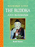 img - for Buddha and Buddhism book / textbook / text book