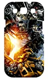 Transformers Fashion Hard back cover skin case for samsung galaxy s3 i9300-s3tr1008