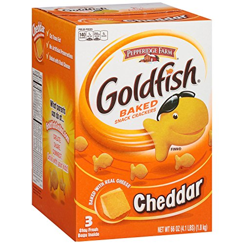 pepperidge-farm-goldfish-cheddar-baked-snack-crackers-66-oz-3-ct