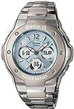 CASIO (カシオ) 腕時計 Baby-G G-ms MSG-300D-2BJF